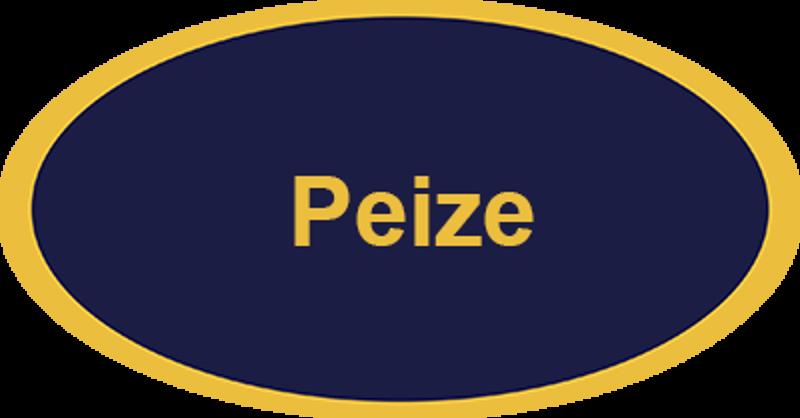 Peize
