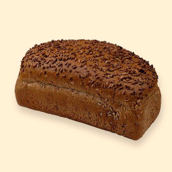 Afbeelding van van esch korn met pit
